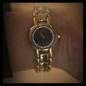 Accessories - Authentic Raymond Weil watch